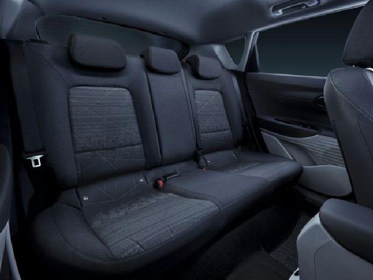 Bayon Hyundai 4