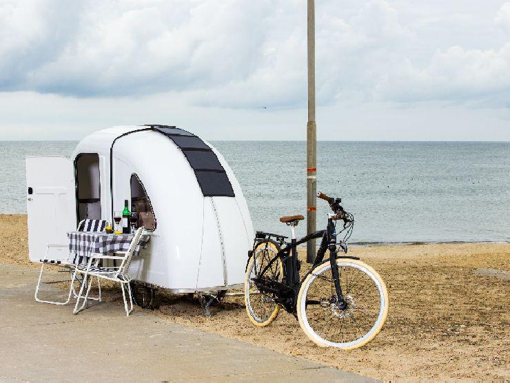 Camper bici 2