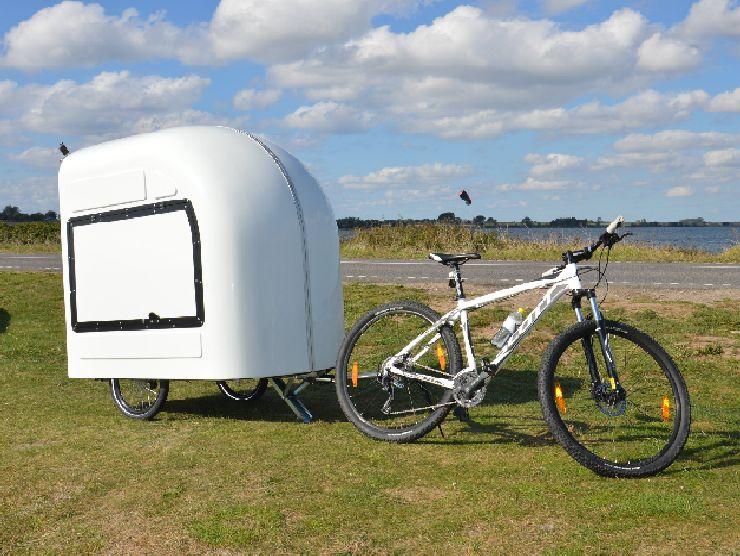 Camper bici 3