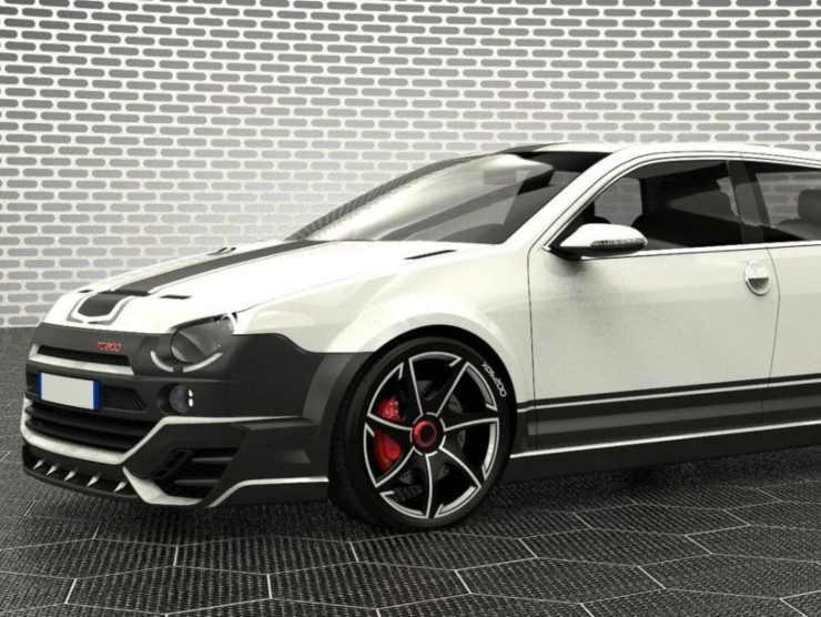 Fiat Ritmo Sport (Quotidianomotori.com)