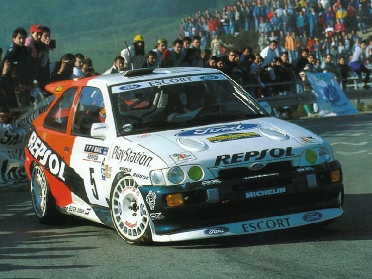 Ford_Escort_(group_A)