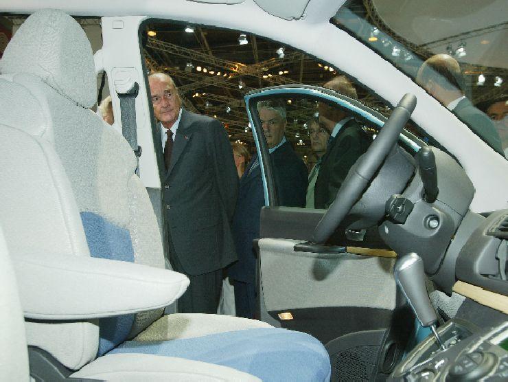 Jacques Chirac 4