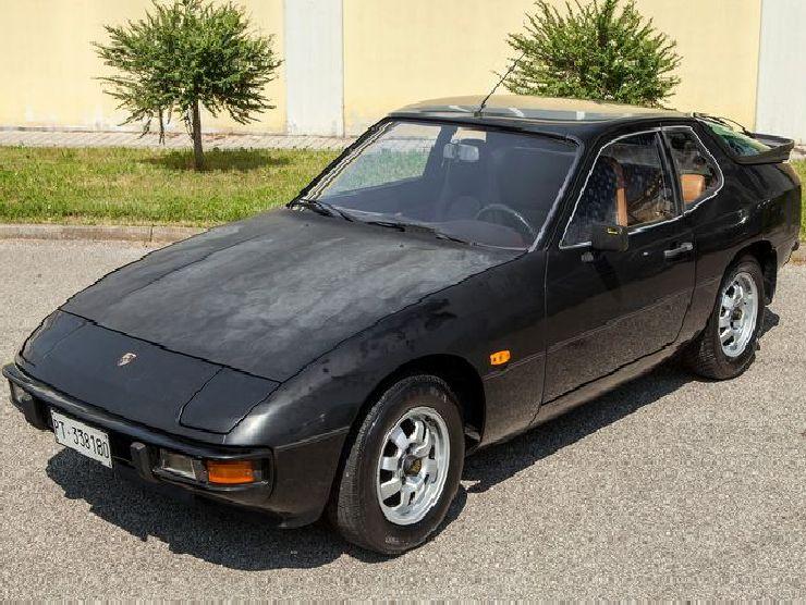 Porsche 924 Katawiki 2