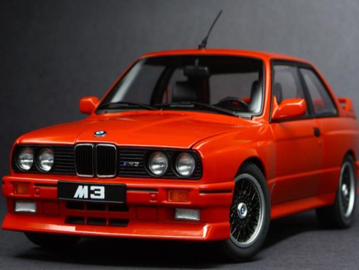 BMW Cecotto Edition Flickr