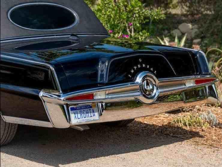 Chrysler in vendita 3