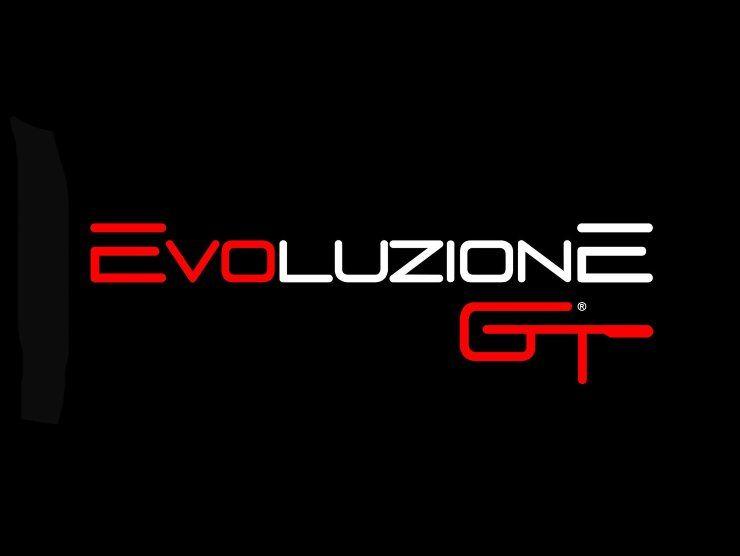 Evoluzione GT