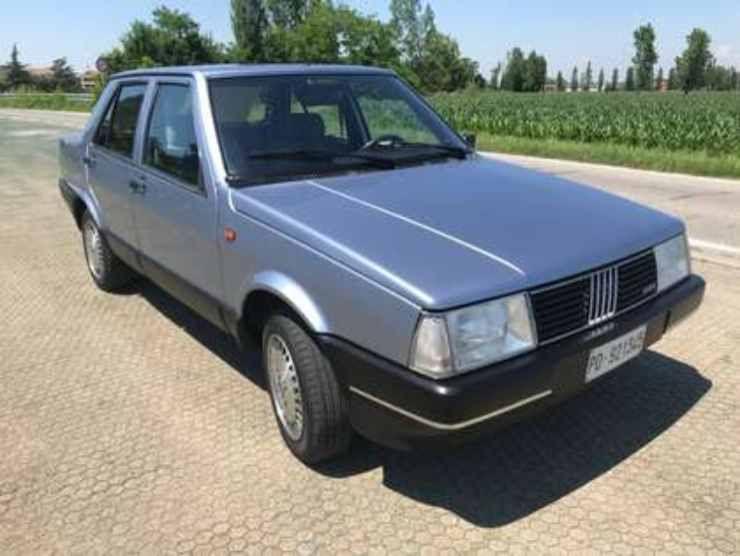 Fiat Regata (AutoScout)