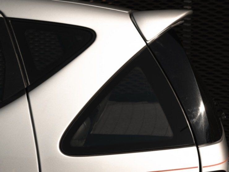 Mercedes A 210 in vendita 2