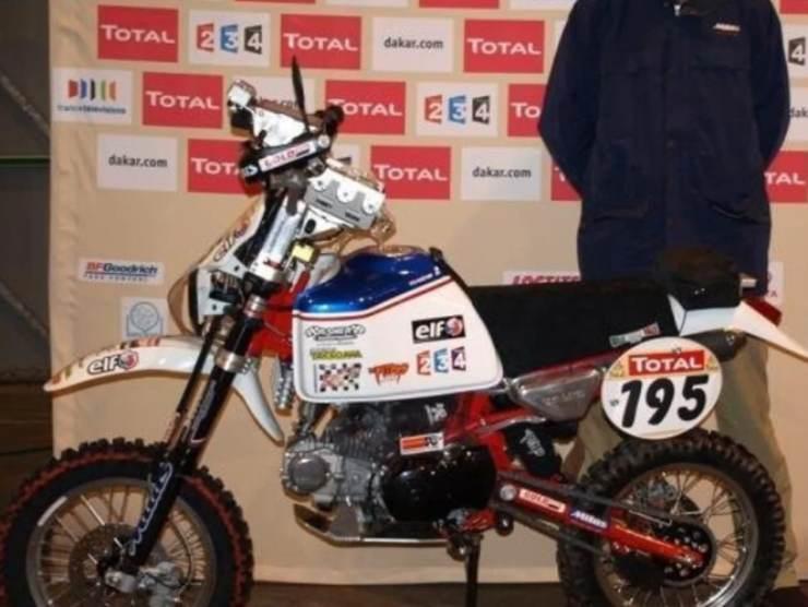 Rahier Honda Mk2 (redbull.com)
