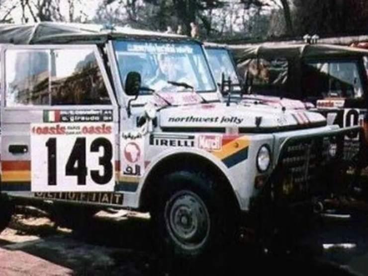 Fiat Campagnola (redbull.com)