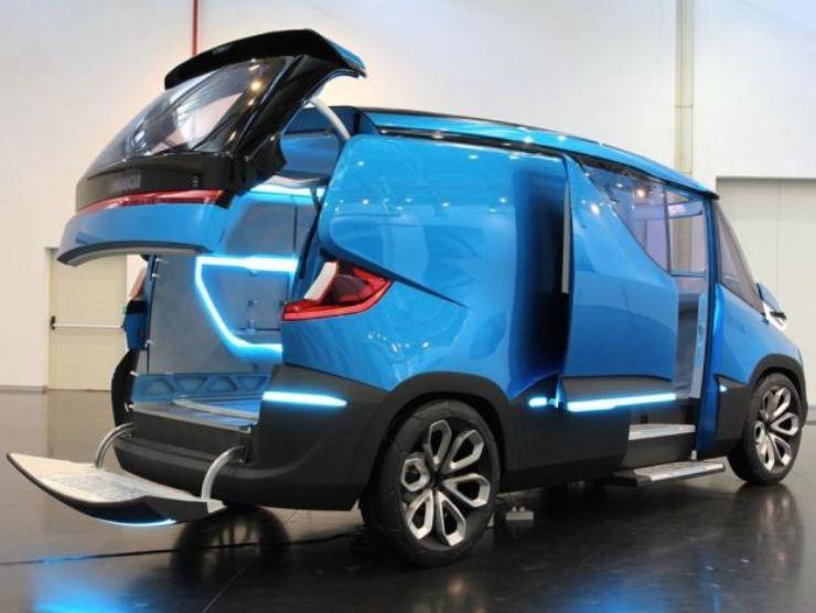 Iveco Vision (Motoritiscali.it)