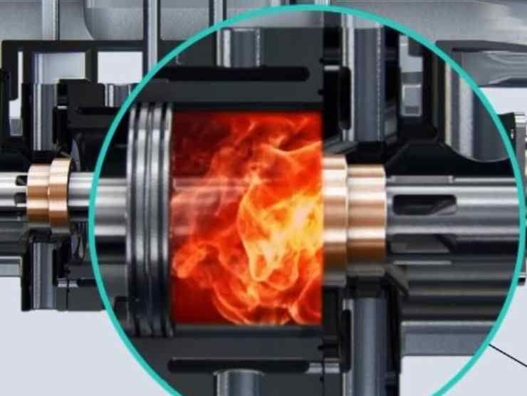 Aquarius Engines 3