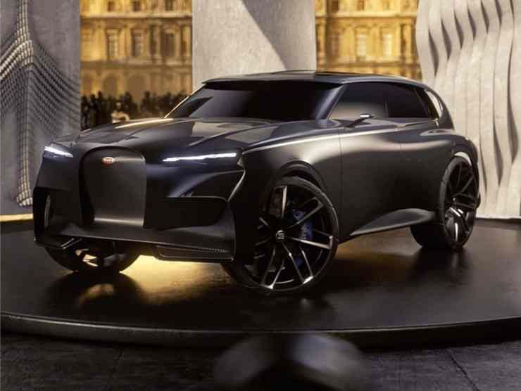 Bugatti Spartacus 2 (Pinterest)