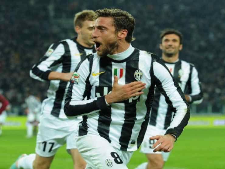 Claudio Marchisio (1)