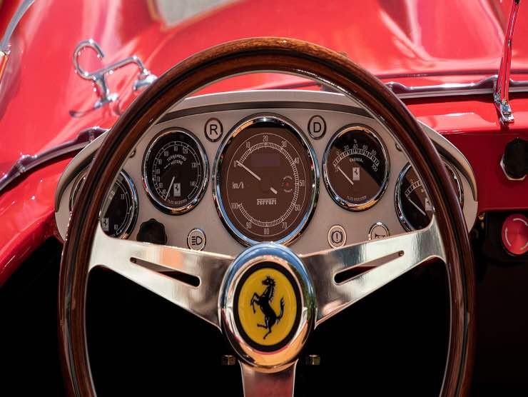 Ferrari 250 J (testarossaj)