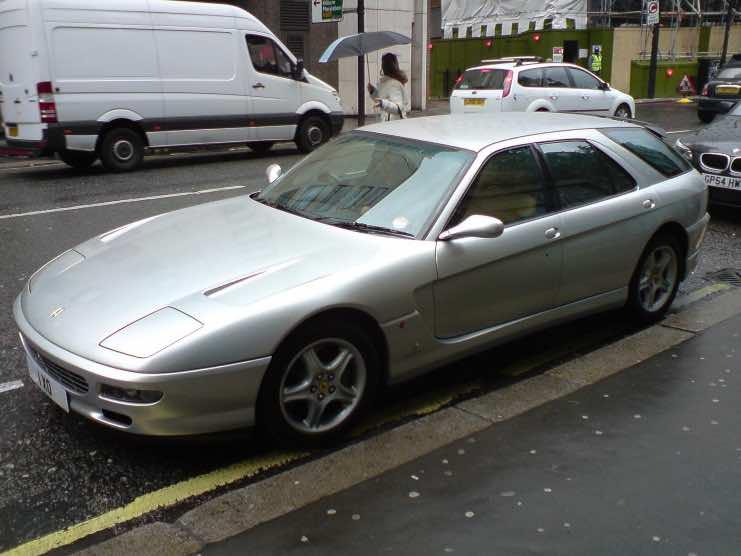 Ferrari-4