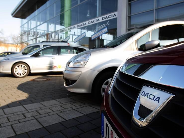Eco-incentivi auto elettriche ed ibride (Getty Images)