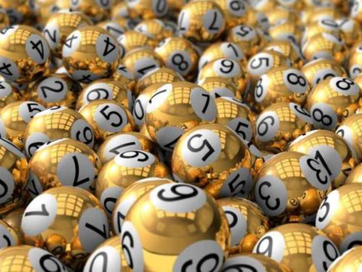 Estrazioni del Lotto (Newsmondo.it)