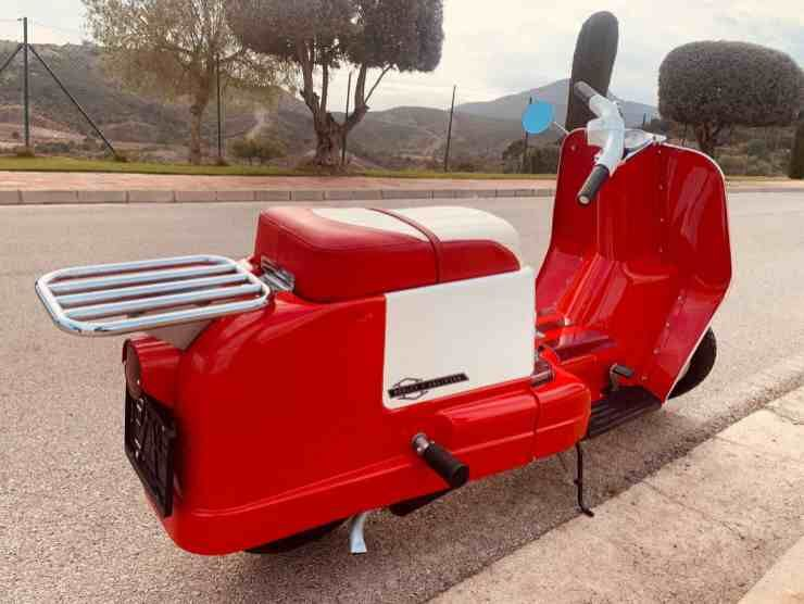 Topper Harley 2 (AutoScout 24)