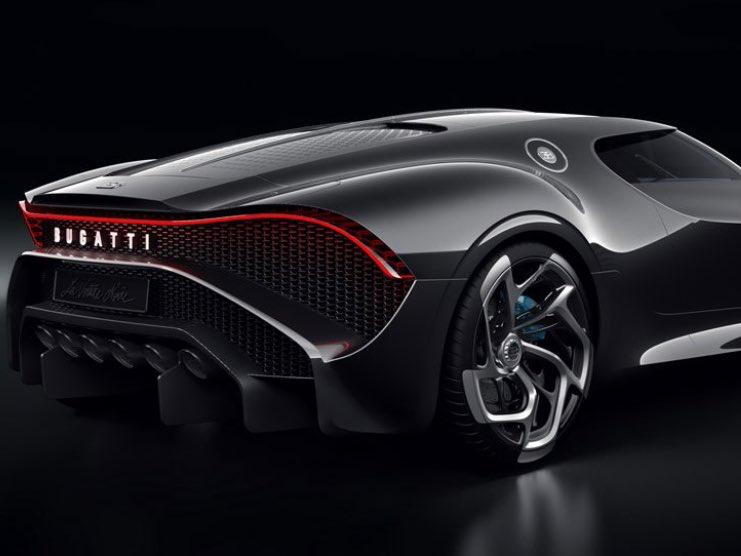 bugatti_la_voiture_noir_prezzo