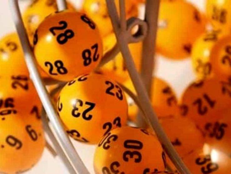 Estrazioni del Lotto (ilclandestinogiornale.italiasera.it)