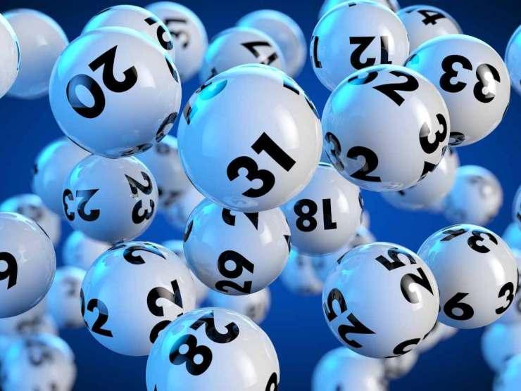 Estrazioni del Lotto e SuperEnalotto (Controcorrenteonline.it)