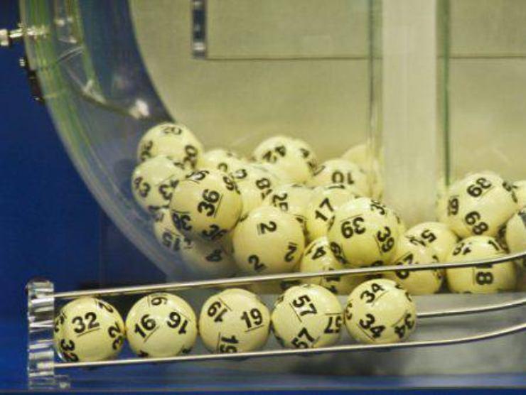 Estrazioni del Lotto (Viagginews.it)