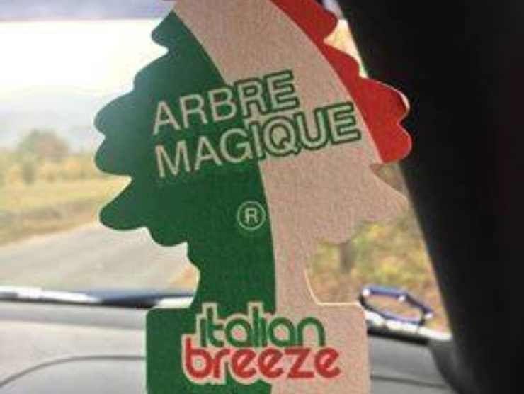 Arbre Magique (Facebook) 2