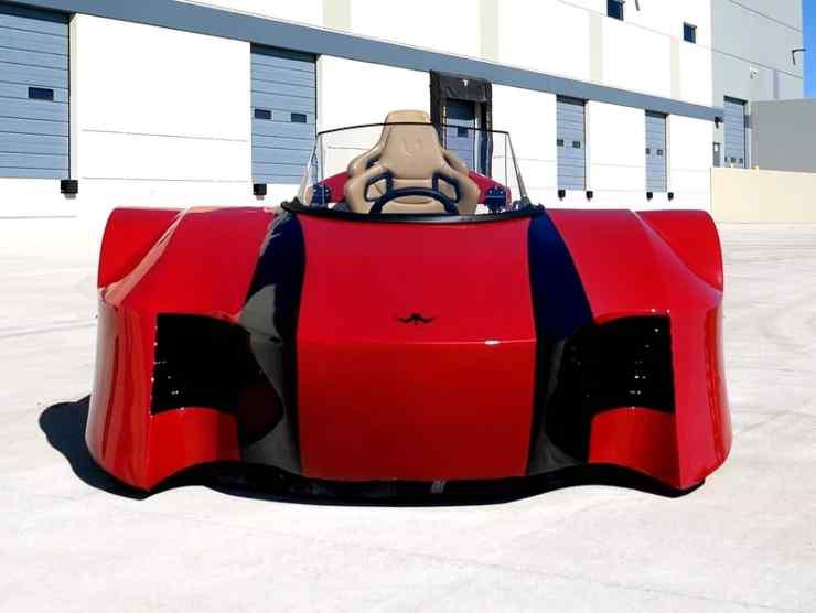 hovercraft vonmercier