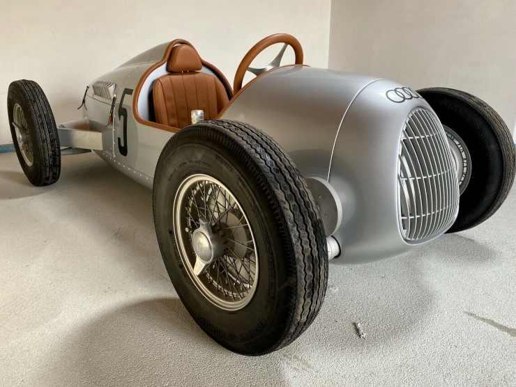 auto union ebay