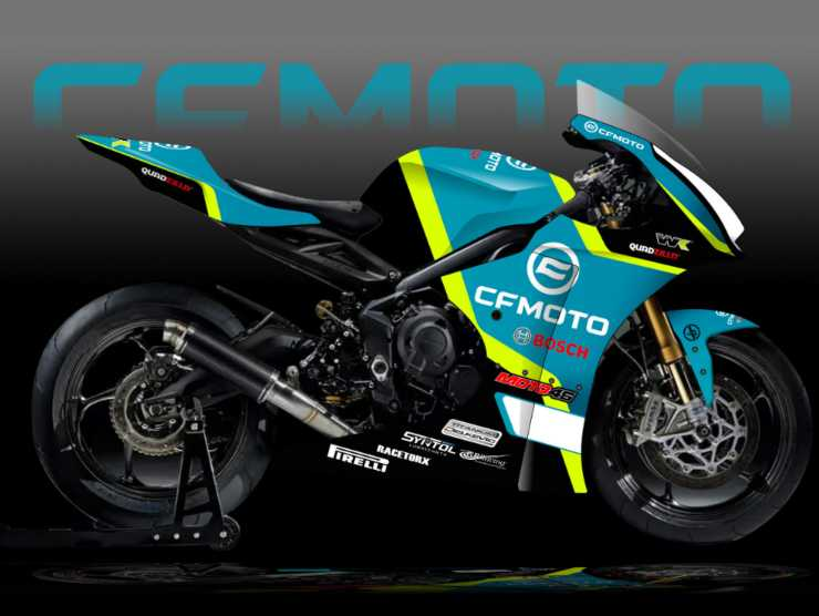 moto3 cina