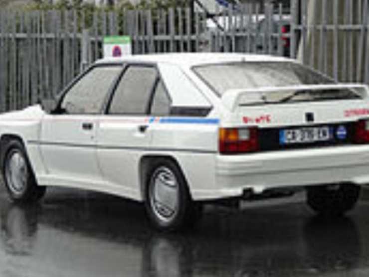 Citroen BX 4TC (Wikipedia) 2