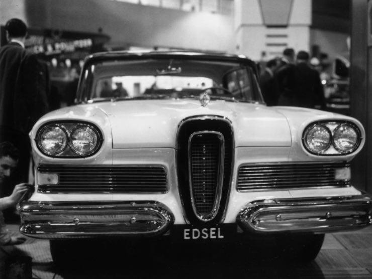 Edsle