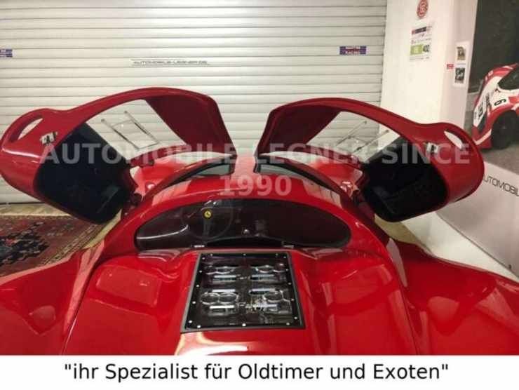 Ferrari 308 (AutoScout 24) 2