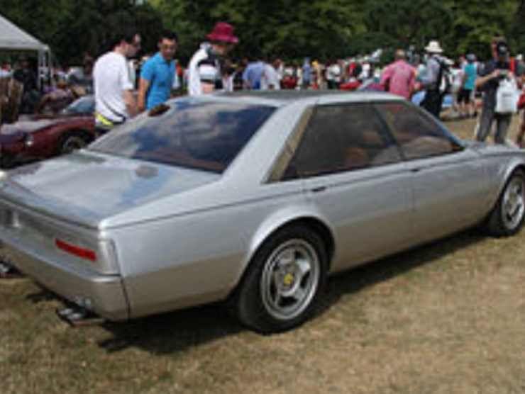 Ferrari Pinin (Wikipedia) 2