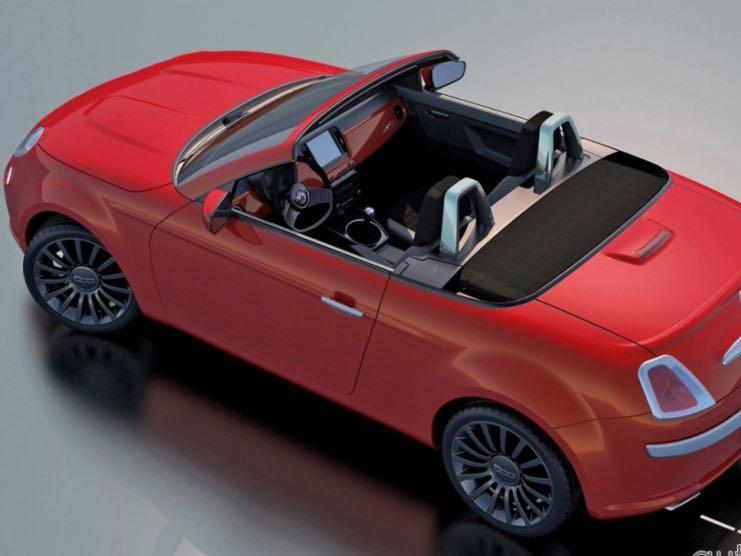 Fiat_500_Coupé_