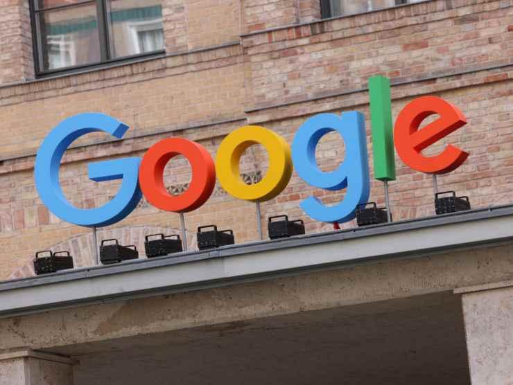google honda