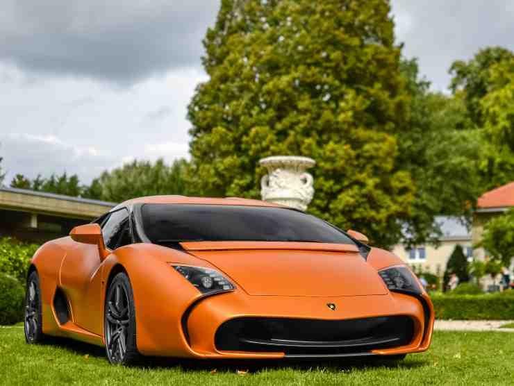 Lamborghini Zagato (Wikipedia) 2