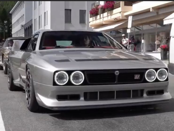 Lancia-3