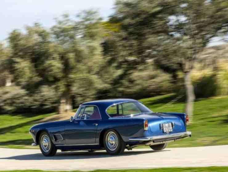 Maserati 3500 GT di Renato Rascel (Katawiki) 2
