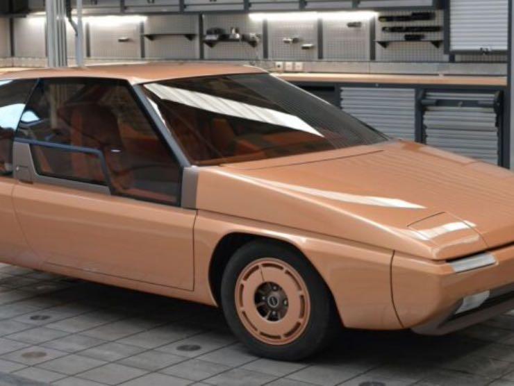 Mazda mx85
