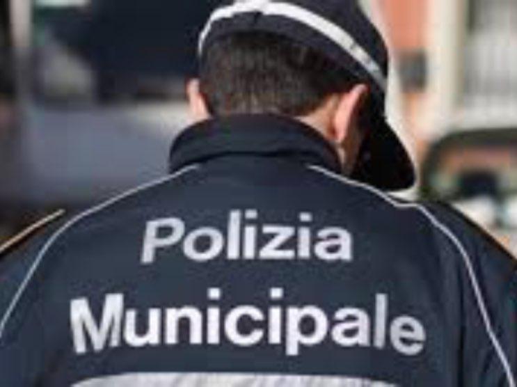 Polizia municipale-2