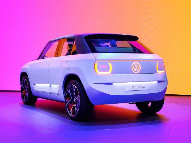 volkswagen id 2025
