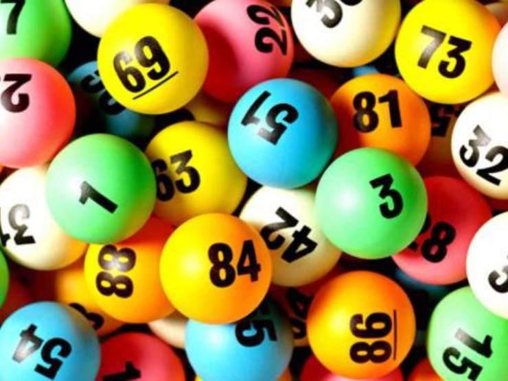 Estrazioni Lotto e SuperEnalotto (Ilcapoluogo.it)