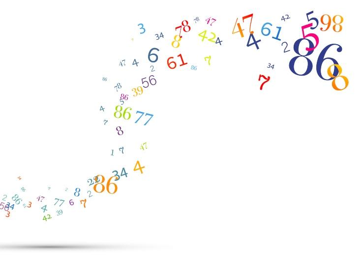 Estrazioni del Lotto e SuperEnalotto (Adobestock)