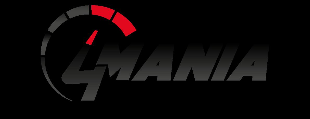 QuattroMania.it