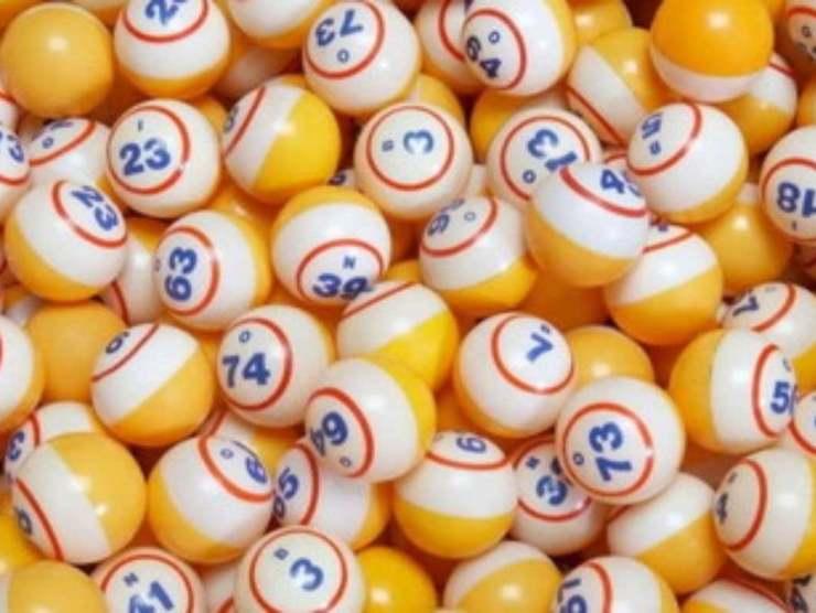 Estrazioni del Lotto e SuperEnalotto (StopandGoal.com)