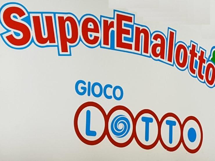 Estrazioni del Lotto e del SuperEnalotto (Casilinanews.it)