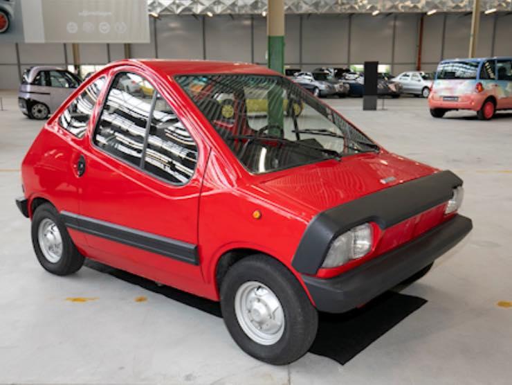 Fiat X1/23 (web source)