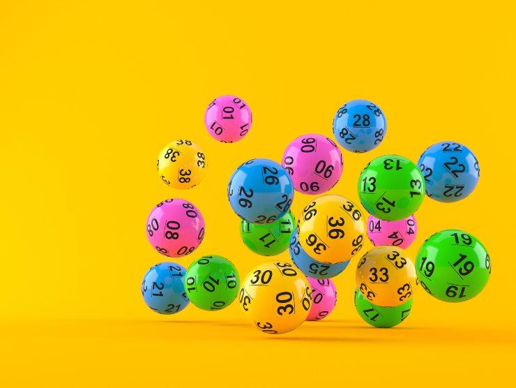 Estrazioni del Lotto e del SuperEnalotto (AdobeStock)